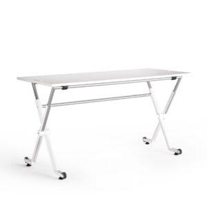 folio-table-enea