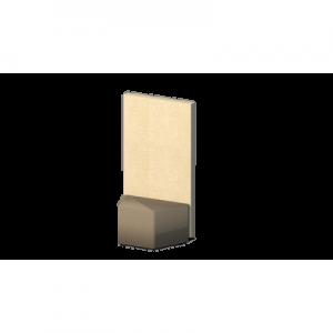 Panells separadors Steam Studio