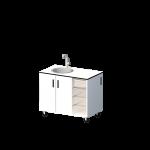 Taula Tech-Lab